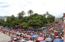 Avanzan preparativos para la Feria Regional Huajuapan 2017