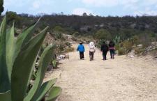 Acusan a ex administrador de saqueo de recursos en Chilapa