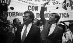 ENTREVISTA: Diga quién le debe: Cárdenas