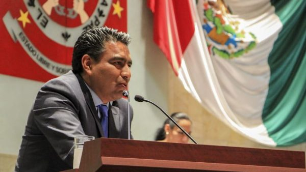 196 municipios de Oaxaca, altamente vulnerables a cambio climático; Congreso pide priorizar recursos