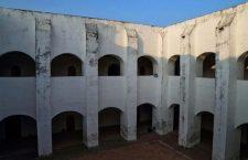 Tehuantepec contará con una Biblioteca de Artes y Humanidades