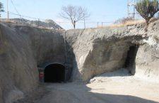 Zapotecos exigen cancelar proyecto de la minera Fortuna Silver Mines que sigue invadiendo su territorio