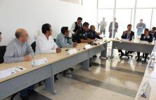 Dan seguimiento a inseguridad en carreteras limítrofes Oaxaca – Puebla