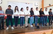 Ofertan 500 vacantes para jóvenes en la Mixteca