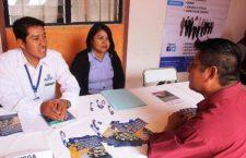 En la mira, empresas que violen ley laboral en la Mixteca