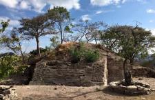 Celebrarán el Día de los Pueblos Originarios en la Mixteca