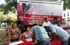 Se fractura ayuntamiento de Juchitán, regidores exigen transparentar recursos