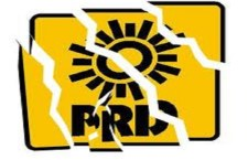 Por chantajes del dividido PRD se aplazó elección de Megchún