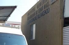 Fallece alumna de Normal de Tamazulápam, desconoce nosocomio el tiempo que llevaba sintiéndose mal
