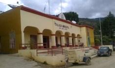 Acusa Defensoría inacción de gobierno ante retención de visitadores en San Juan Atepec