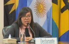 """""""Verdad a medias no es verdad"""": Mujeres de Atenco"""