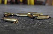 Suman 12 ejecutados en las últimas horas y la seguridad del estado parece extinguirse