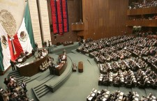 Congreso federal aprobó 101 mil 910 mdp de presupuesto para Oaxaca