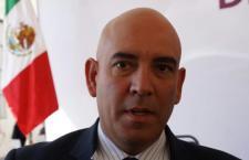 Tras críticas por tuit, secretario de SPO de Oaxaca ofrece disculpas