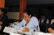 Piden comparecencia de director de administración de Huajuapan