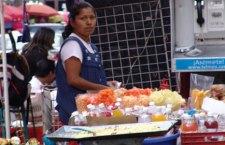 México, entre los cinco primeros países con más desigualdad laboral para mujeres