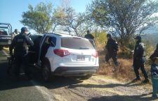 Deportan a siete indocumentados hallados en Huajuapan