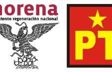 Balde de agua fría para Morenistas en Tuxtepec: los dejan sin candidaturas
