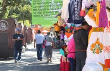 Más comerciantes quieren instalarse en el centro de Huajuapan; autoridades inician procesos administrativos