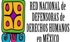 Atacan a defensora de DSyR Sandra Peniche, en Yucatán