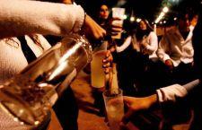 Urgente, la atención a adolescentes por alcoholismo