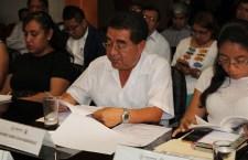 Emiten convocatoria para obtener medallas Serafín Acevedo y Manuel González Gatica