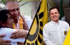 Rechaza líder nacional del PRD haber vendido candidaturas a URO en 250mdp