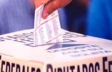 Sala Xalapa avala que quienes van por reelección puedan seguir cobrando al no dejar sus cargos