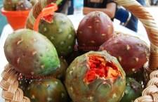 Con cultura, deporte y tradición fortalecen feria de la pitaya