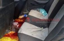 Emboscan a autoridades de Charloco: uno muere