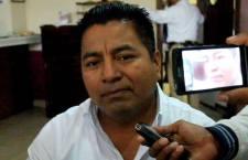 Edil de Tuxtepec echa mano de campañas negras y violencia política contra candidatas