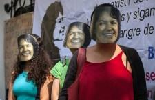 Clausuran proyecto hidroeléctrico en Honduras, al que se opuso Berta Cáceres
