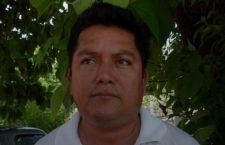 Ahora emboscan y matan a ex presidente municipal de San Miguel Chimalapa; dejan tres heridos