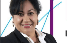 Dan registro como diputada indígena a candidata que no lo es
