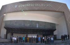 TEEM avala mayoría de mujeres en Congreso de Morelos