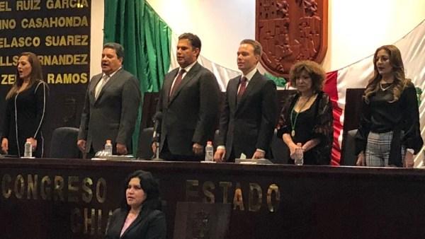 Galardonan a Cristina Pacheco con la Medalla Rosario Castellanos