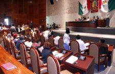 Diputados estrenan tabletas, ahora votarán electrónicamente