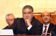 Absuelven a exdirector de CAO acusado de desvío millonario