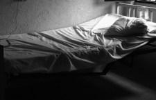 Mexicanas tienen mayor riesgo de Muerte Materna en las mañanas