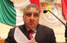Ex colaborador de Ulises Ruiz sigue bajo proceso porque se acreditó el delito de abuso de autoridad: Fiscalía