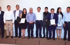 Reconoce Sinfra aportación de las radios comunitarias e indígenas de Oaxaca