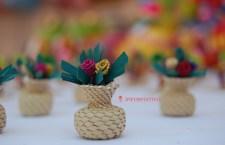 Con primer concurso estatal, refuerzan rescate de artesanías de Oaxaca