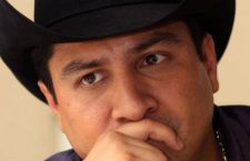 Julión Álvarez amenaza al Frayba y al portal de noticias Chiapas Paralelo