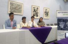 Estrategia de reconstrucción gubernamental, insuficiente y sin transparencia: MEXFAM