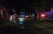 Un muerto y 10 heridos por ataque en Tuxtepec: Fiscalía