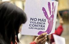 Solo 15 municipios cumplen con alerta de género