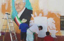 Tepetitán, el pueblo empobrecido de Tabasco que vio crecer a AMLO, prepara una gran celebración