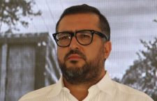 Denunciará Piembert ante PGR presunta desaparición de migrantes ante posible delito de trata de personas