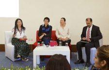 LXIV Legislatura inicia mal su periodo; se olvida de la agenda de las mujeres