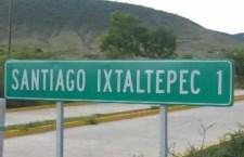 Se suicida adolescente en Nochixtlán
